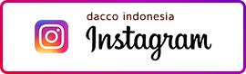 dacco Instagram