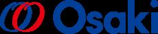 オオサキメディカル株式会社 logo