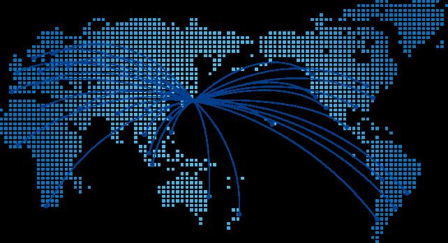 分散化MAP
