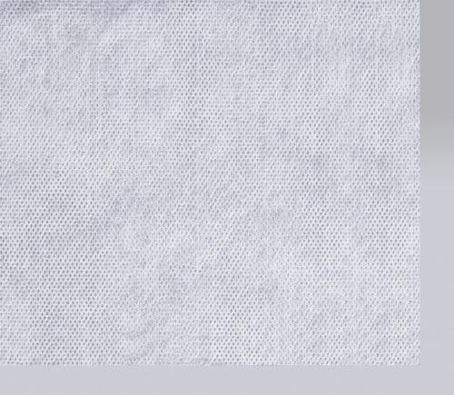 医療用不織布ガーゼ