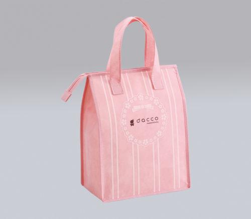 お産セット用バッグ サクラ