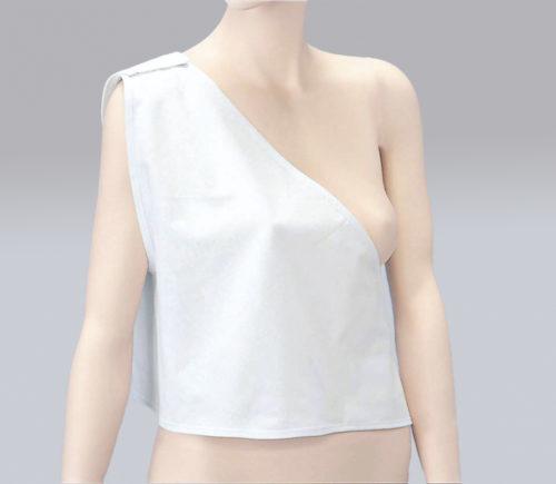 オオサキ 胸帯
